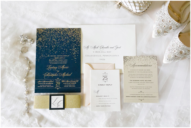 Lounge Venue White Manor Country Club Flowers Kati Mac Fl Designs Dj Scratch Weddings Favors Pretzel Boy S Aston Paper Goods
